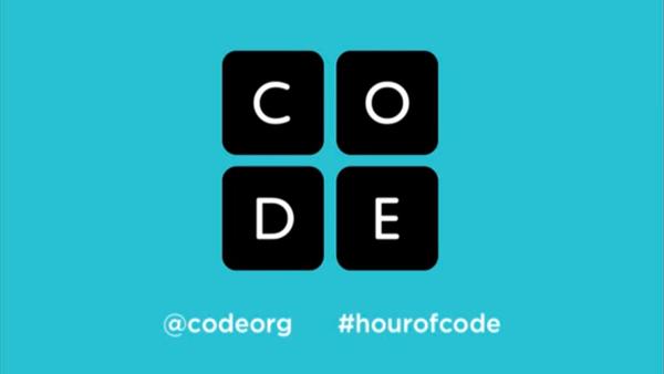 codeschool_4-1